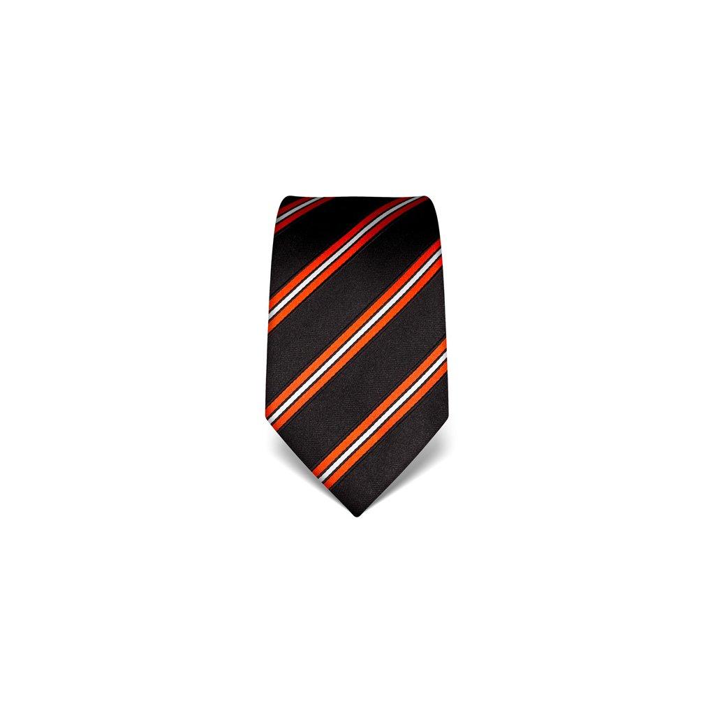 10021950 orange