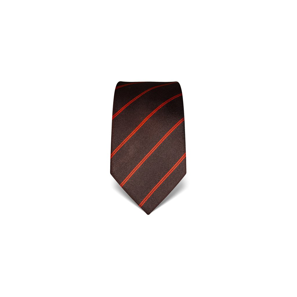 10021959 dark brown