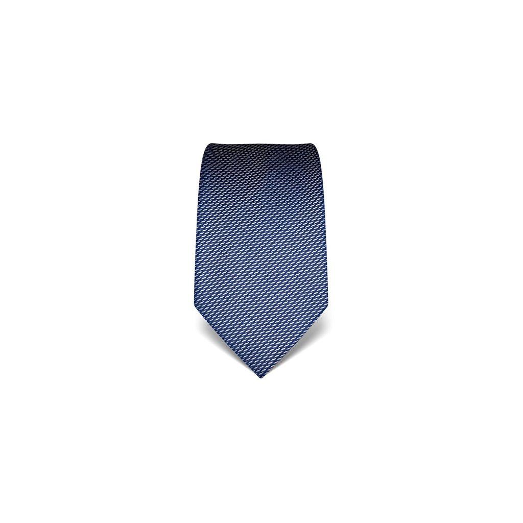 10021930 dark blue