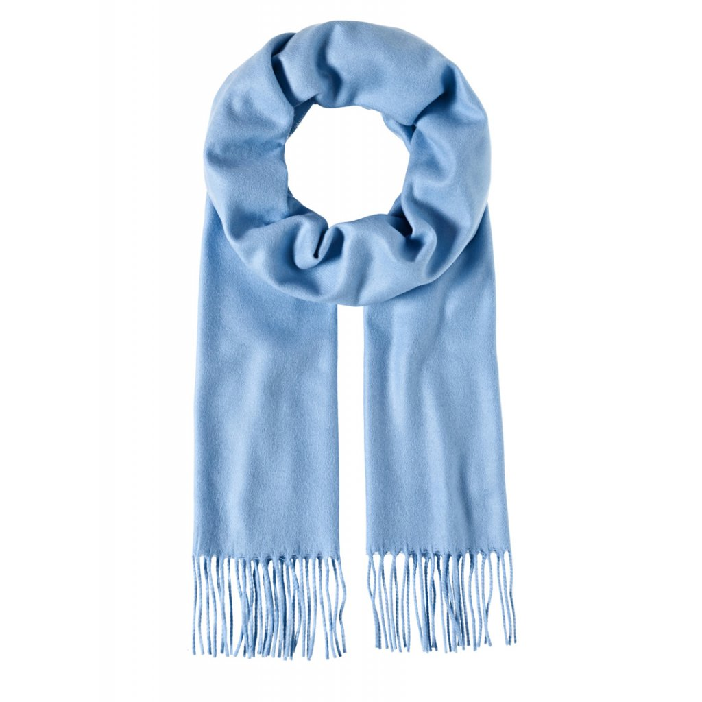 10041121 light blue