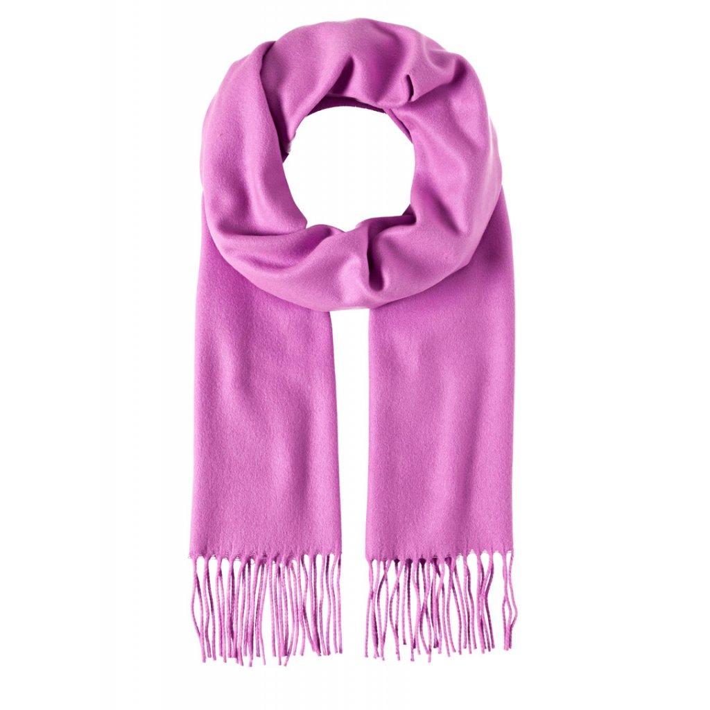 10041121 pink