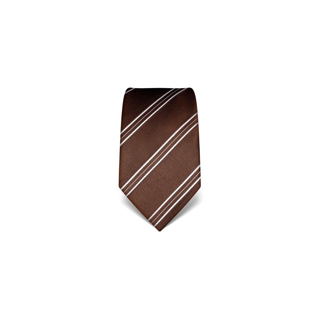 10021943 dark brown