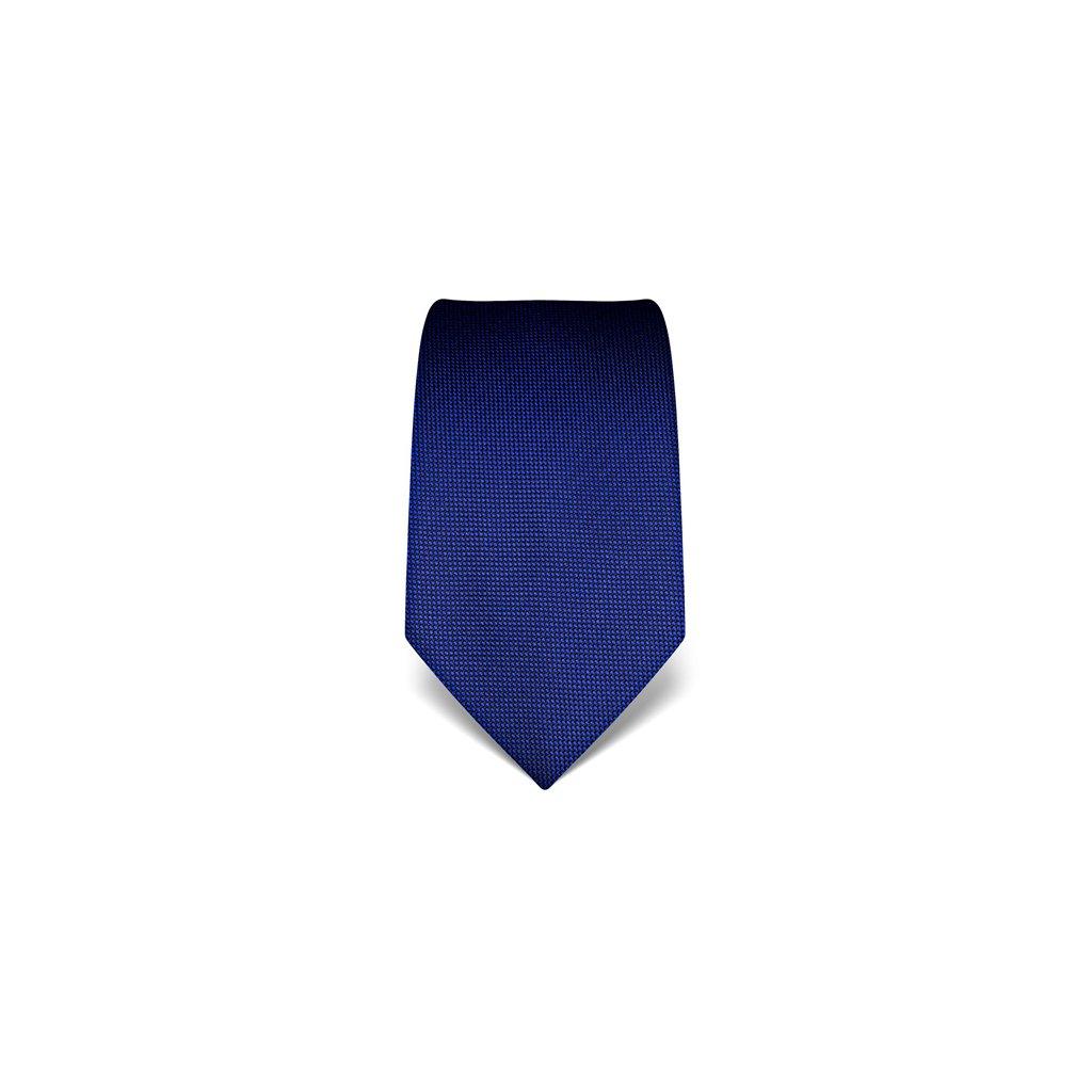 10021918 royal blue