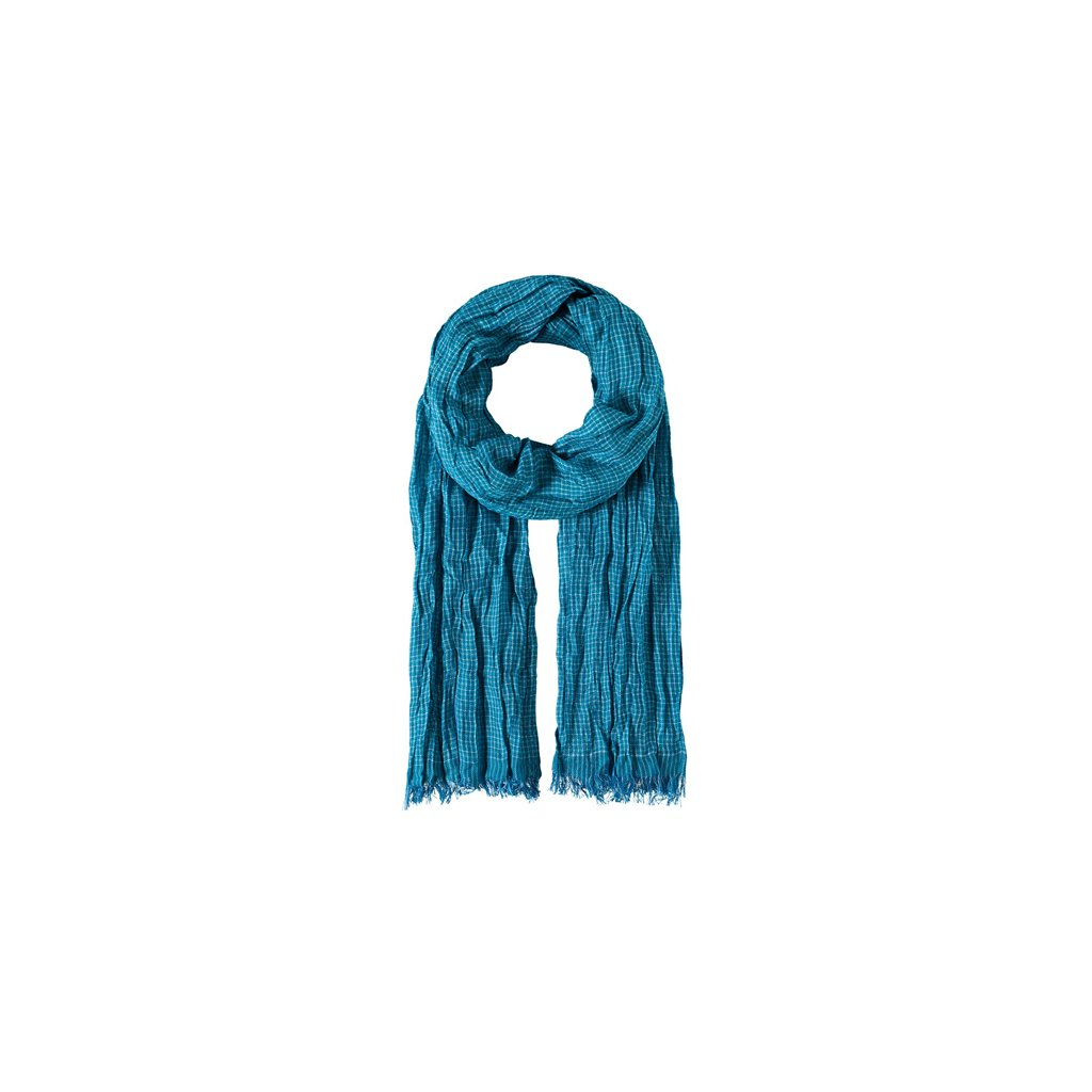 10041113 turquoise