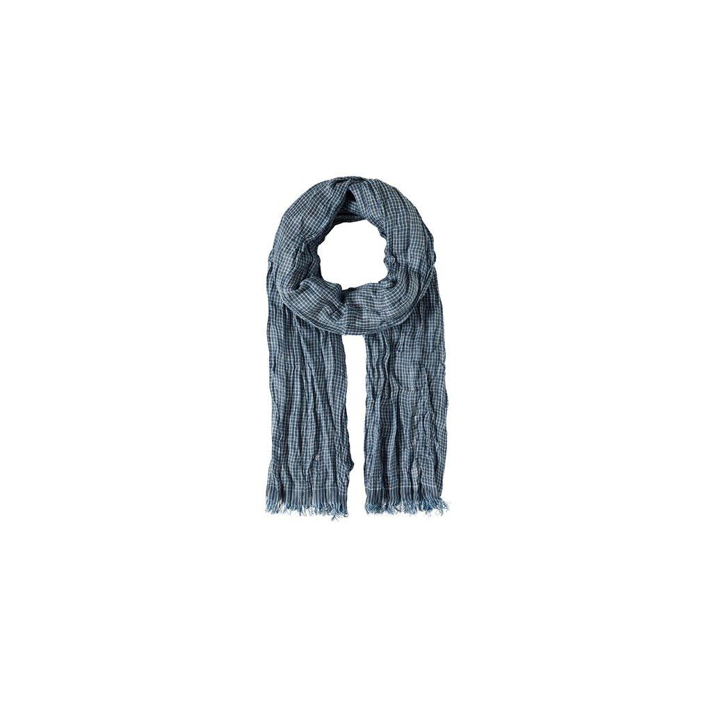 10041113 grey blue