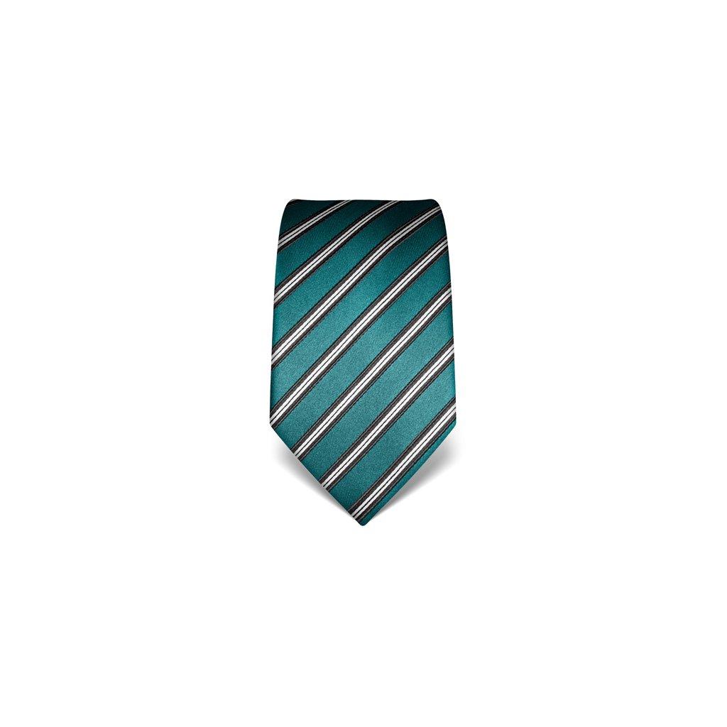 10021946 emerald