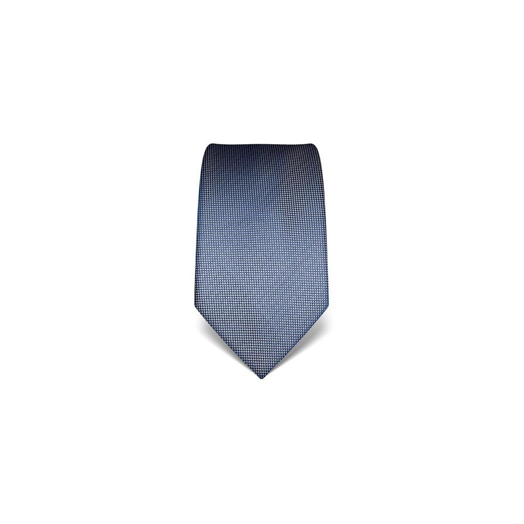 10021918 grey blue