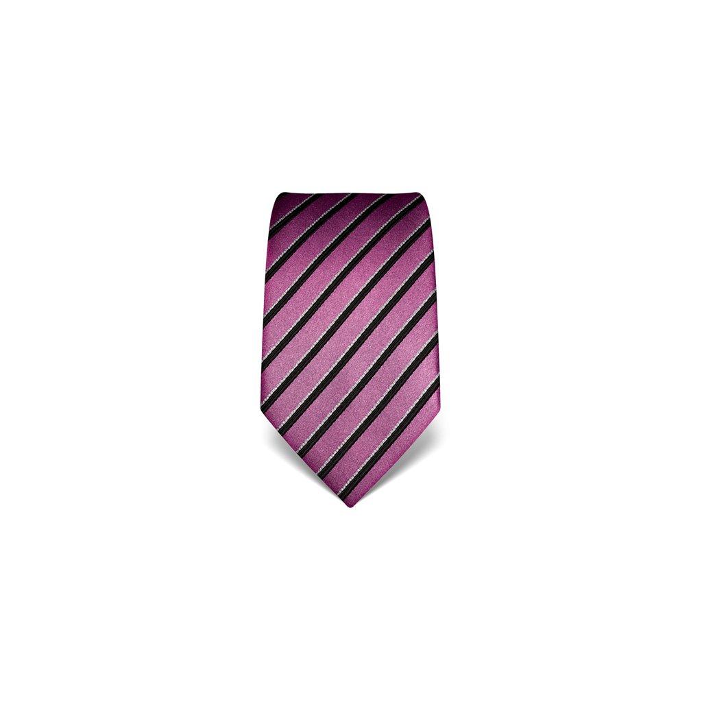 10021952 purple