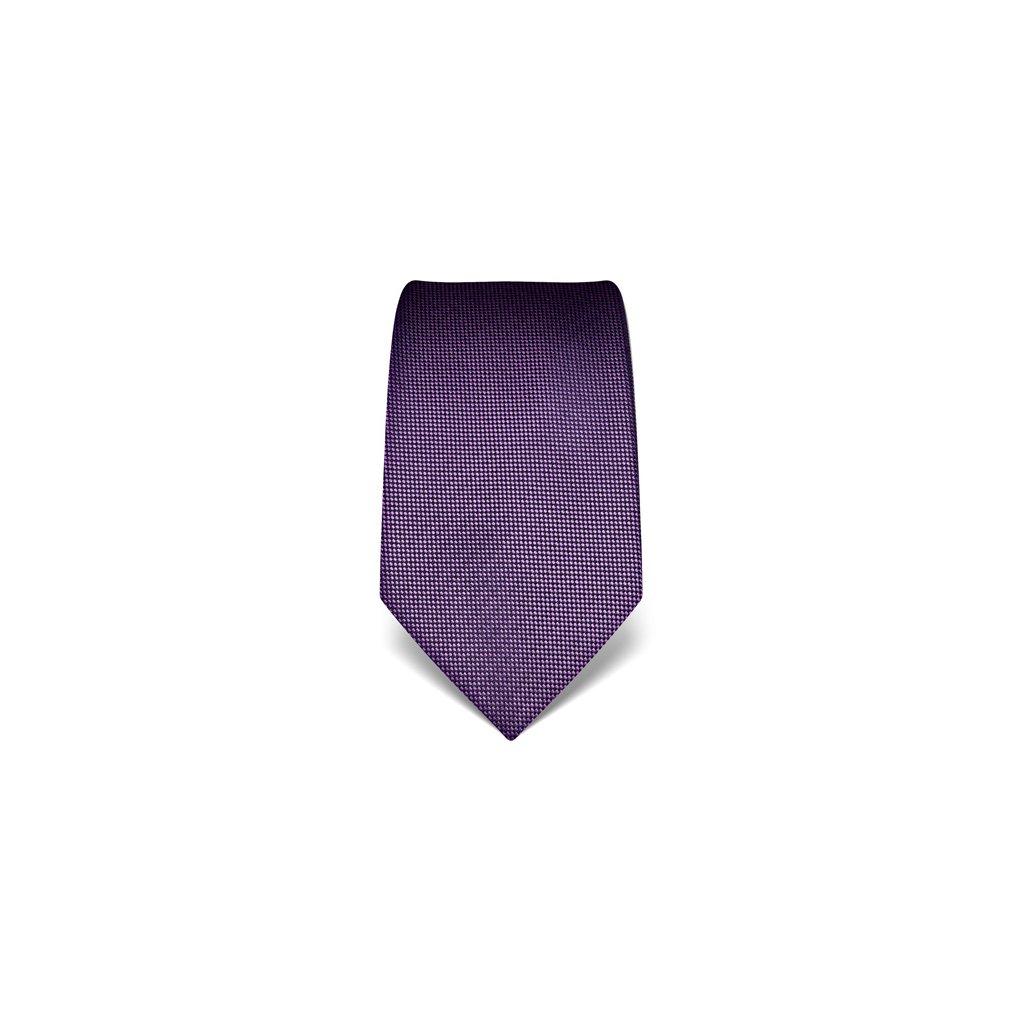 10021918 purple