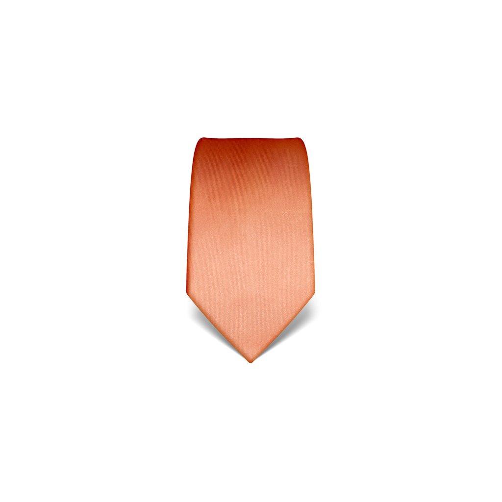 10021926 orange
