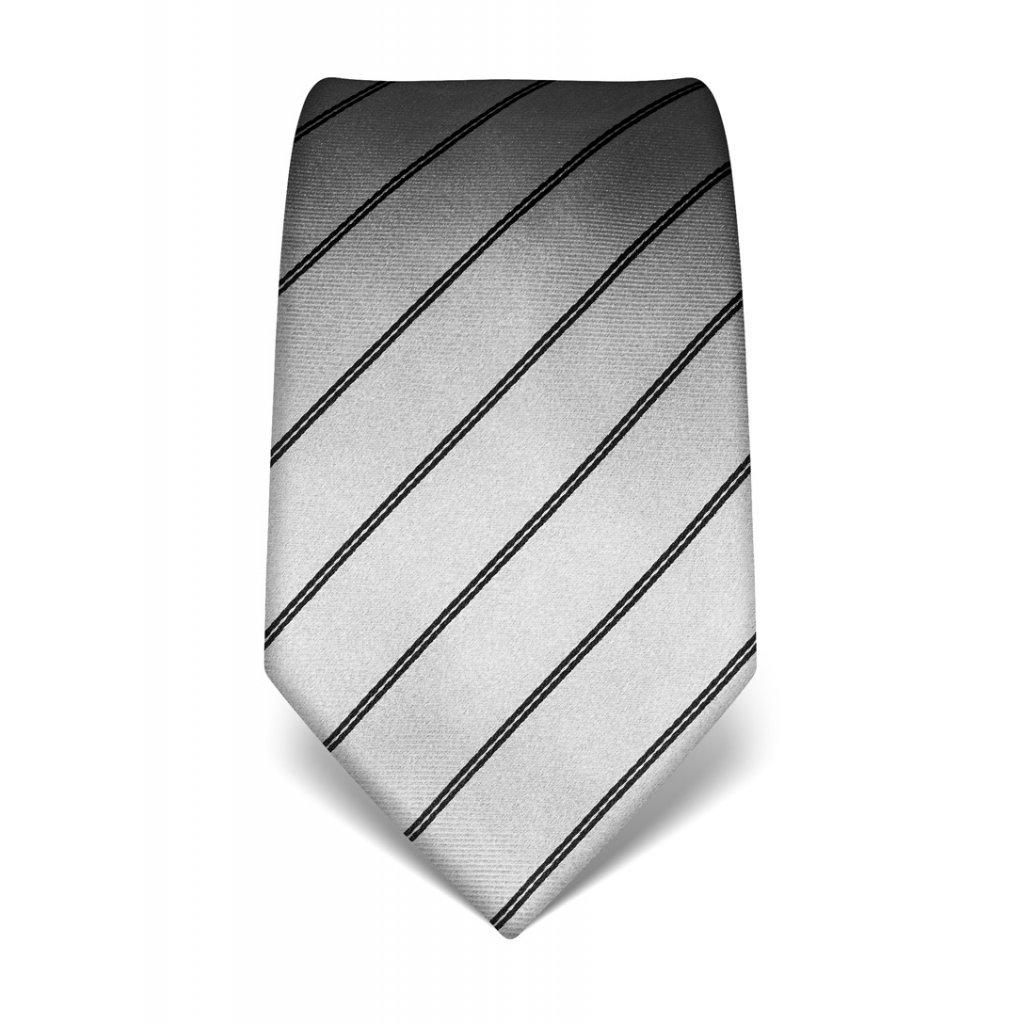 10021914 grey