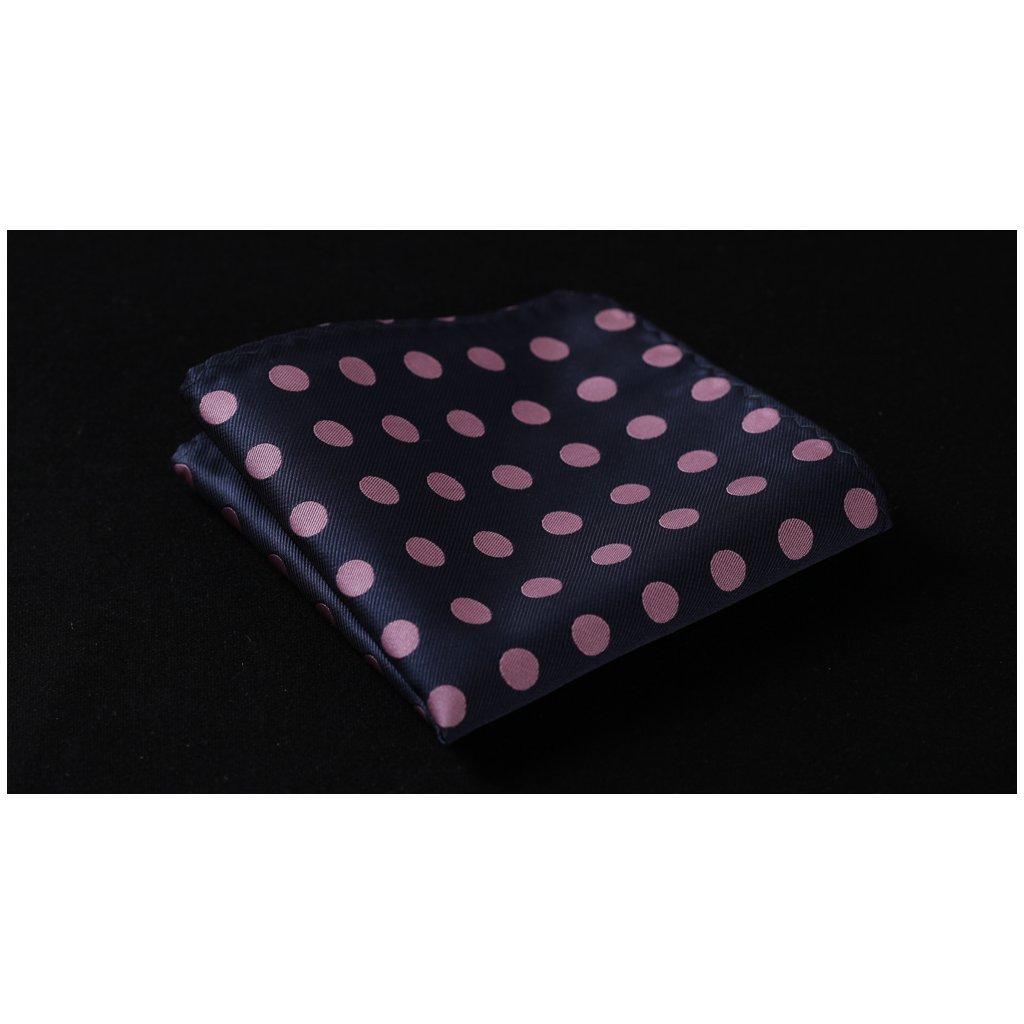 rd301k pink navy blue 4