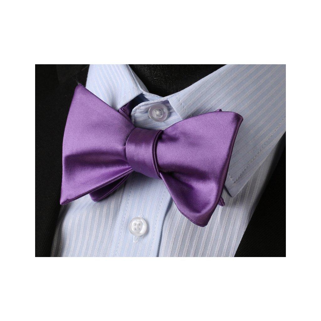 bl21ps 1pure purple 1
