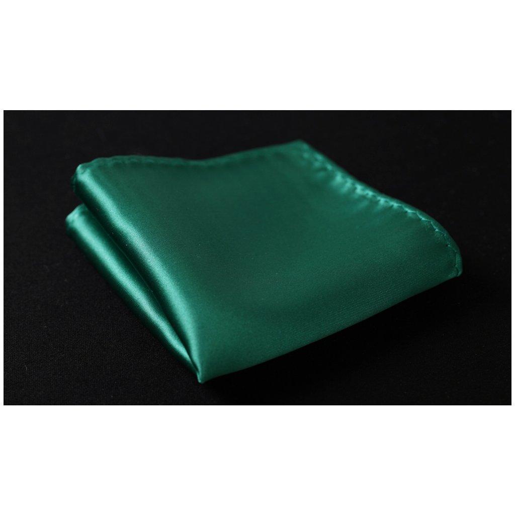 bl21q aqua green 4