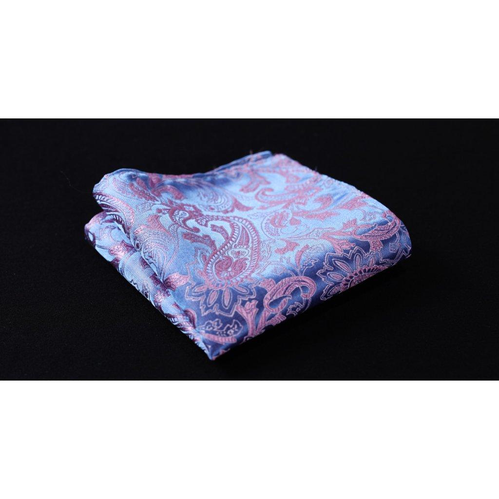 bp802f pink blue 4