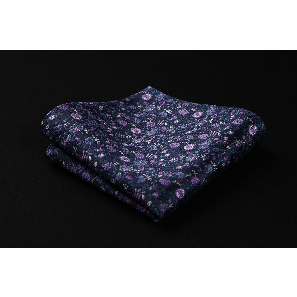bf704ps navy blue purple 3