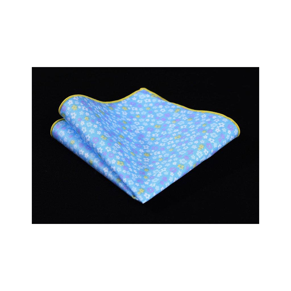 hmf107b1 blue green 8