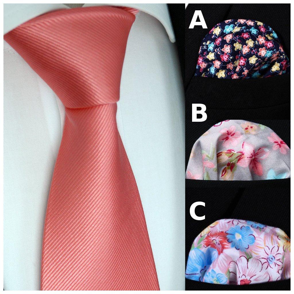 kravata 3k
