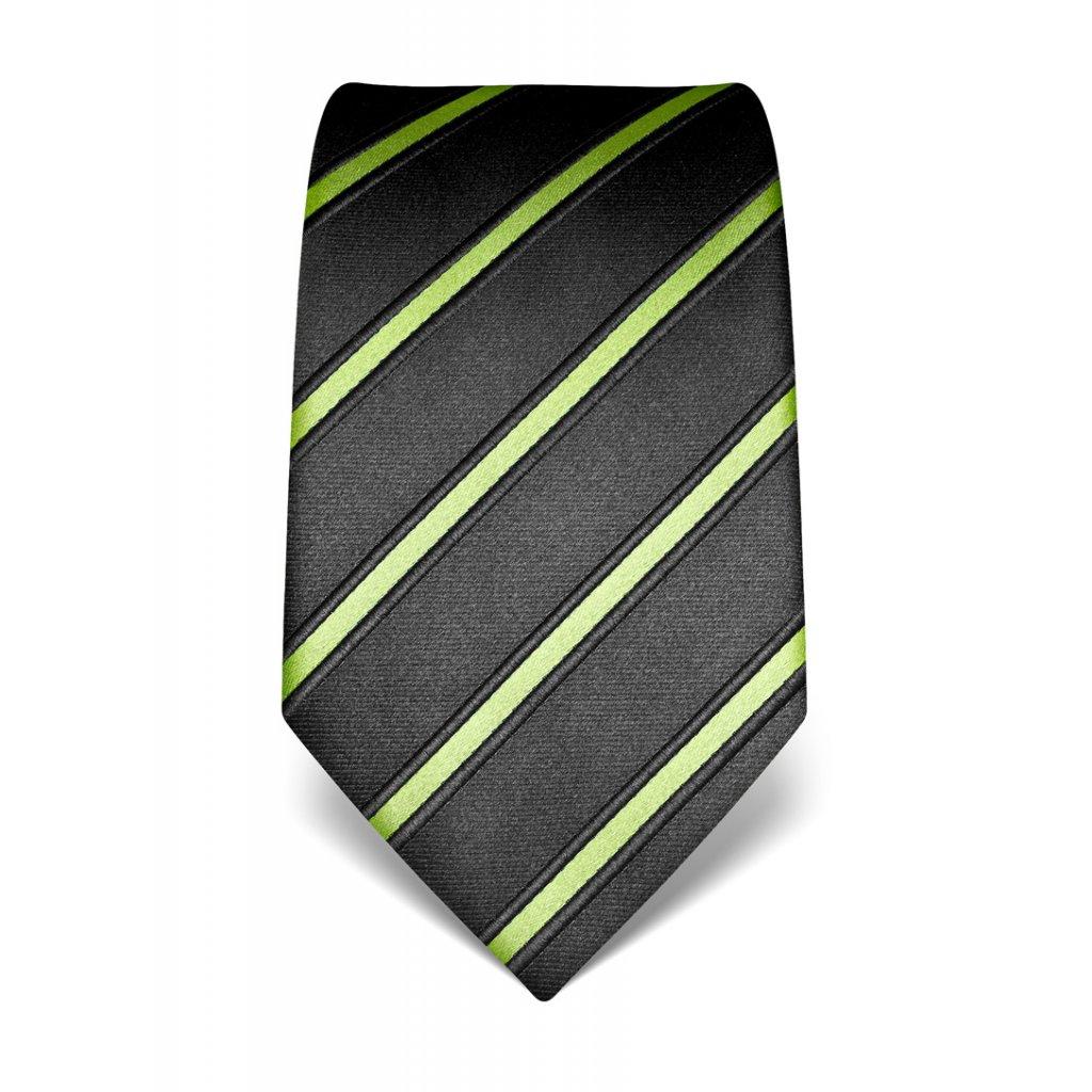 10021953 neon green