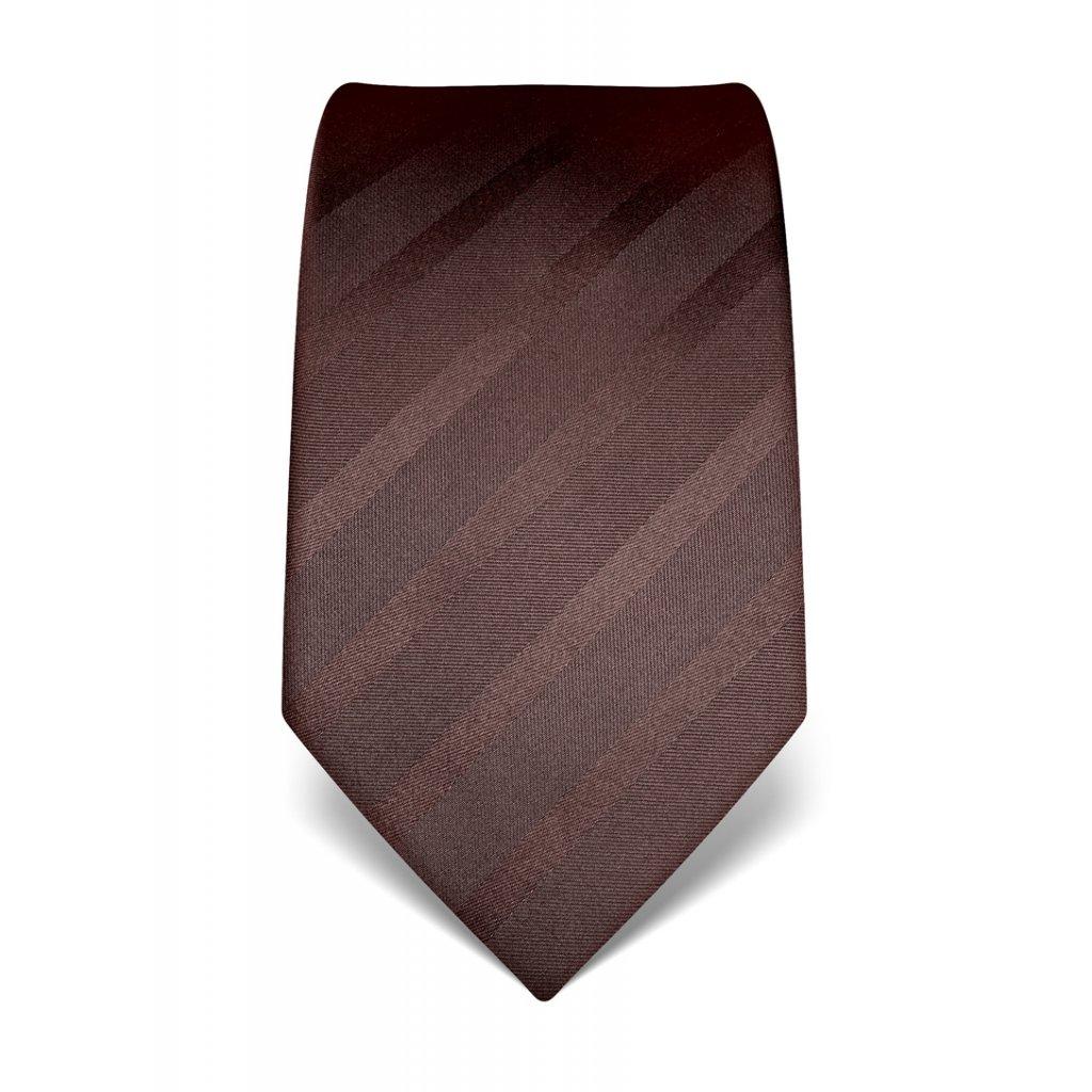 10021929 dark brown
