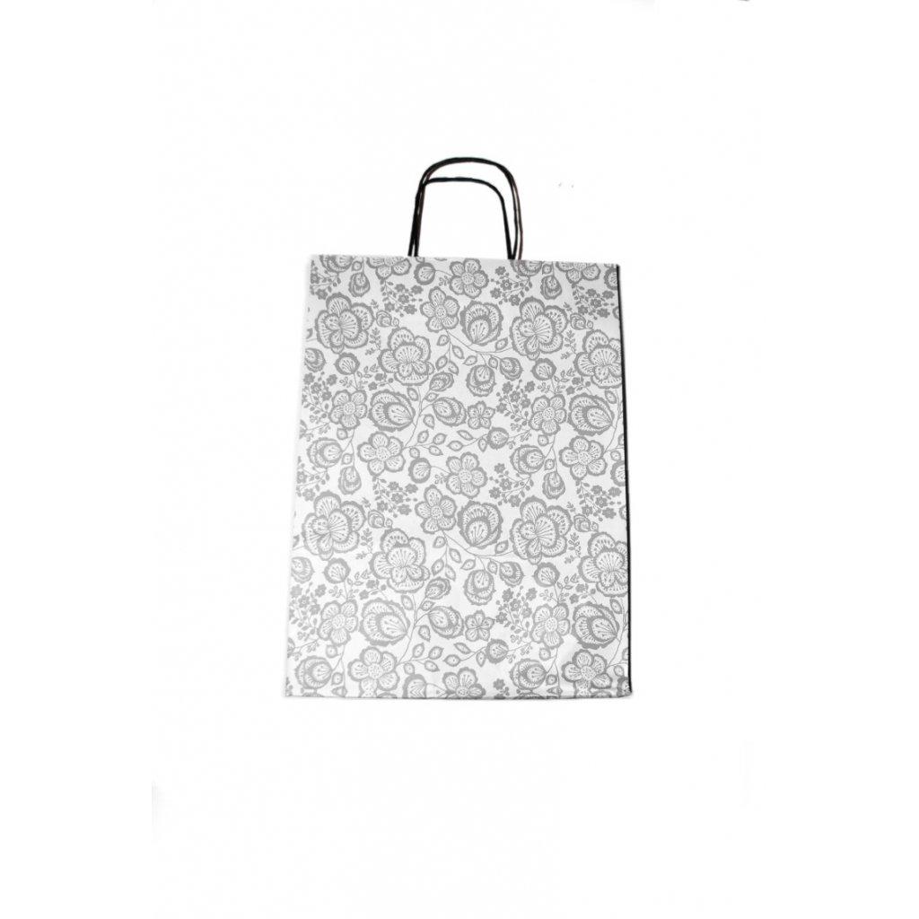 taška (Medium)