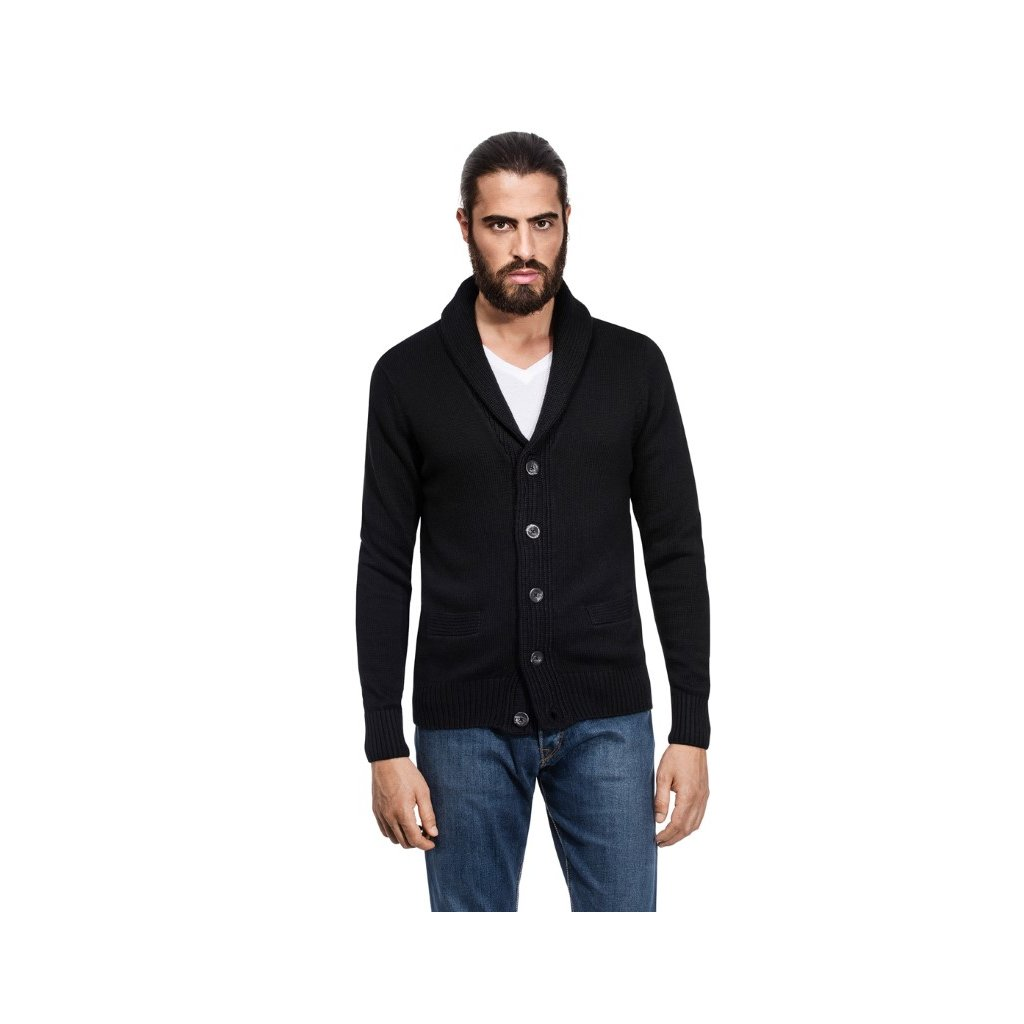 10030271 black 1 (Custom)