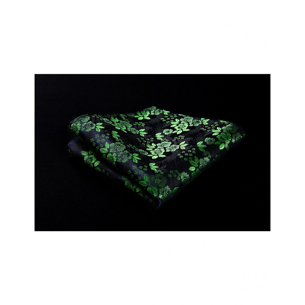 rf3001vs green navy blue 2