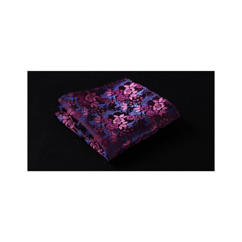 hf3001k pink blue 3 2