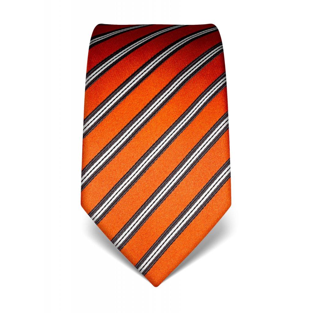 10021998 orange
