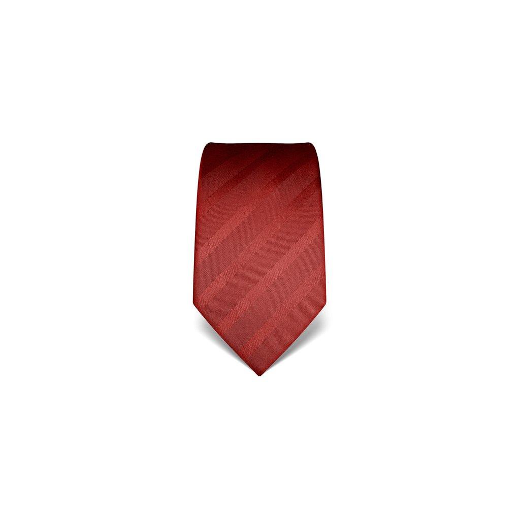 Rezatá kravata Vincenzo Boretti 21929