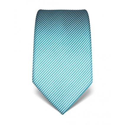 10021941 turquoise