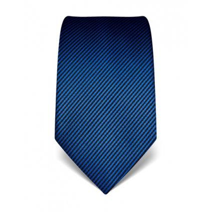 10021941 royal blue
