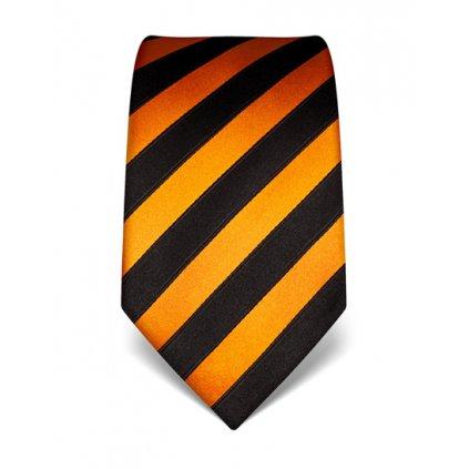 10021927 orange