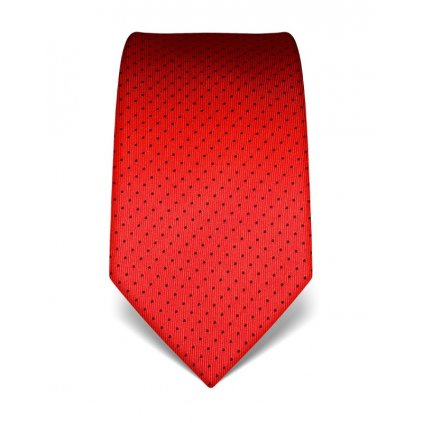 10021919 red (Custom)