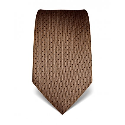 10021919 brown (Custom)