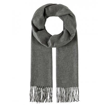 10041121 grey