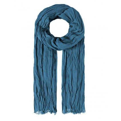 10041093 light blue