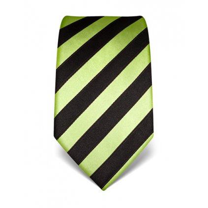 10021927 neon green