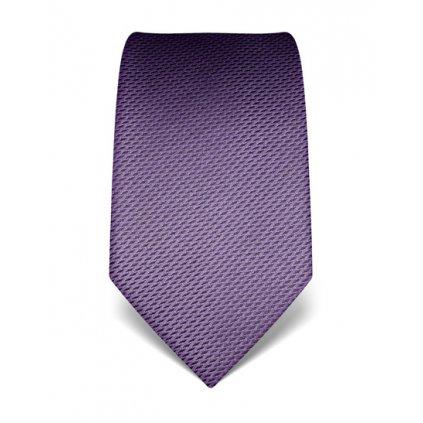 10021930 purple