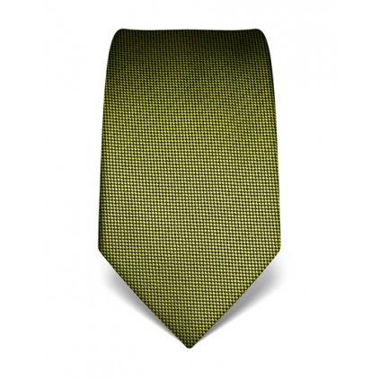 10021918 green