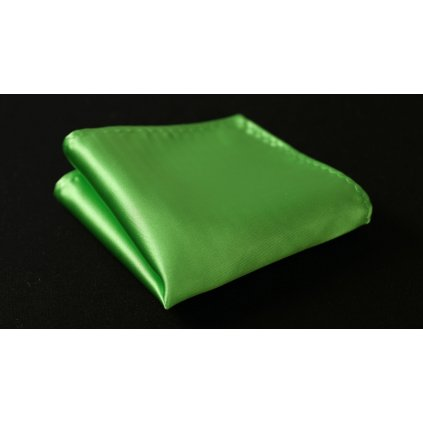 new bl21g green 7