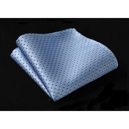 hc1014b blue 1 4