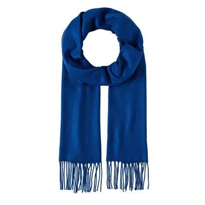 10041121 royal blue (1)