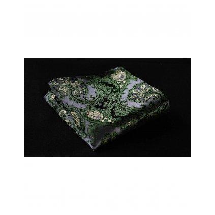 rf201g green gray 4