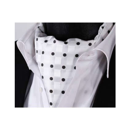 rc304w white black 1