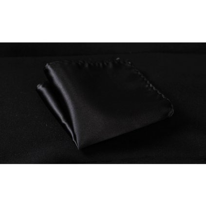 QP BL1001L Pure Black 2