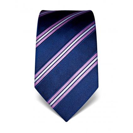 10022002 purple