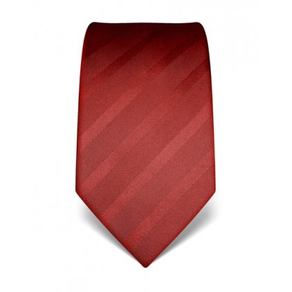 Rezatá kravata Vincenzo Boretti 21981