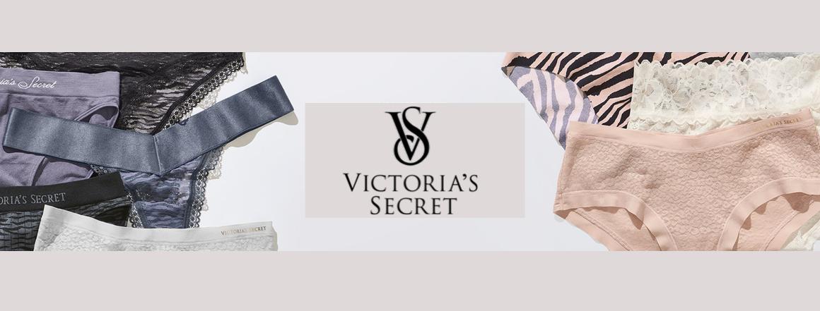https://www.luxusni-pradelko.cz/kalhotky:victoria-s-secret/
