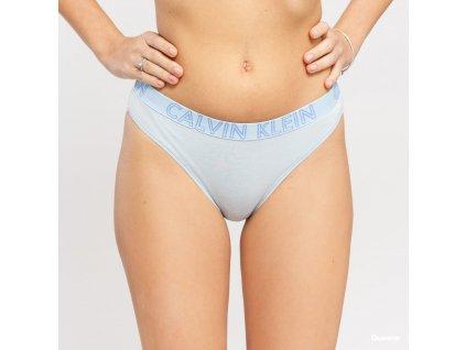 calvin klein bikini slip 85485 1
